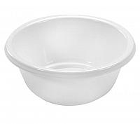 heidrun Plastové umývadlo HEIDRUN 1,2l.