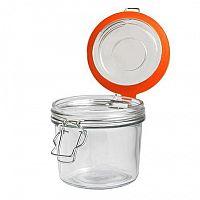 TORO Dóza sklo, patentný uzáver, 320 ml
