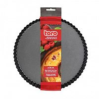 TORO Forma na koláč TORO 28cm