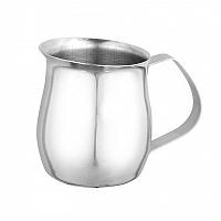 TORO Mliekovka nerez, 150 ml