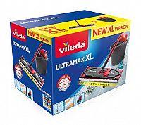 vileda Vileda Ultramax XL set box