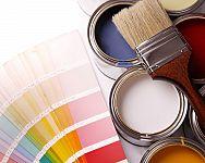 Najlepšia farba na plast: Vyskúšajte klasiku alebo pohodlne v spreji