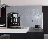 Kávovary DeLonghi sú najlepšie, hovoria recenzie