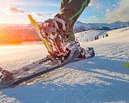 Lacné snežnice ponúka aj Decathlon aj Alza. Ako si ale vybrať?