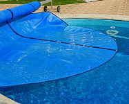 Zastrešenie bazéna od A po Z