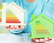 Aký materiál na nízkoenergetický dom? Je najlacnejší pórobetón alebo tehla