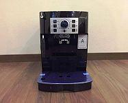 Recenzia Delonghi Ecam 22.110 B - najpredávanejší automatický kávovar