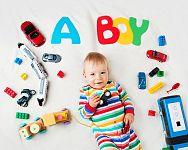 Hracia deka pre deti – najlepšie sú s ohrádkou