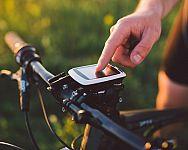 Akú cykloelektroniku si zadovážiť? Športtester, tachometer aj navigáciu