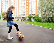 Najlepší waveboard pre deti? Rozhoduje cena, kvalita, recenzie