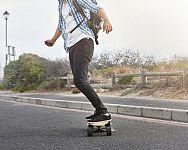 Ako vybrať elektroboard? Podstatný je dojazd, doska, ale aj vybavenie