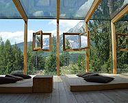 Interiérový dizajn v premenách času – čo bolo moderné v minulých storočiach a čo je trendom dnes?