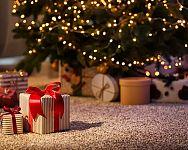 Krásne Vianoce 2019 želá redakcia Topbyvanie.sk!