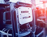 Povolenie na elektrickú prípojku - postup, cena, technické podmienky