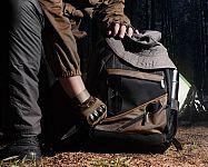 Taktické okuliare, hodinky aj rukavice – profi výbava nielen na airsoft