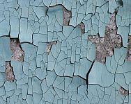 Staré nátery na betónových plochách – ako sa ich zbaviť?