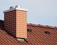 Rekonštrukcia komína – na čo si dať pozor