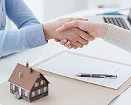 Poistenie nehnuteľnosti vs. poistenie domácnosti – rozdiely, porovnanie, skúsenosti