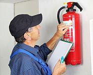 Protipožiarna ochrana v bytoch a domoch – vytvorte si únikové cesty a protipožiarny plán