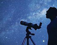 Aký hvezdársky ďalekohľad pre deti a začiatočníkov – ako vybrať, ako používať, cena