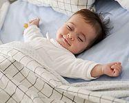 Aký matrac do detskej postieľky? Kokosový, molitanový alebo penový?