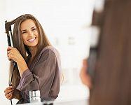Ako vybrať kulmu? Najlepšie kulmy na vlasy ponúka Remington, Rowenta a BaByliss