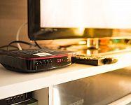 Aký set-top box kúpiť? Na kartu, DVB-C, DVB-T, DVB-T2?