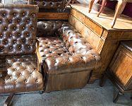 Oplatí sa kupovať nábytok z bazáru? Na čo si dať pozor pri kúpe nábytku z bazáru