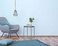 Ako vybrať relaxačné hojdacie kreslo do interiéru a do záhrady? Poradíme vám