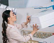 Aký skladací matrac na spanie pre hostí? Obľúbené sú Dormeo i lacné skladacie matrace