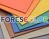 Farebné drevovláknité dosky ForesColor s nekonečnými možnosťami využitia