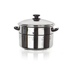 Banquet Pot Culinaria Kuchynská minútka,