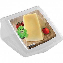 FAVEBox na sýr QUESSERA ROTHERDAM 13,5x12,5x8 cm