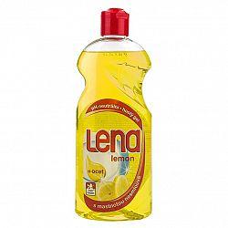 Lena classic Citron 0,5 l
