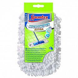 Spontex Microwiper Extra náhradní mop