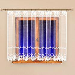 4Home Záclona Adriana, 300 x 150 cm