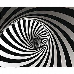 AG Art Fototapeta XXL Infinity 360 x 270 cm, 4 diely