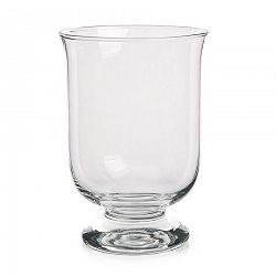 Altom Sklenená váza Nicol, 25,5 cm