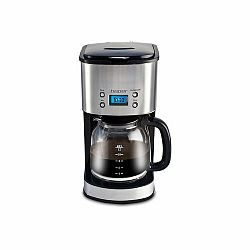 BEPER 90520 nerezový digitálny kávoar 1.8l (1000W)
