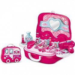 Buddy Toys BGP 2013 Kufrík salón krásy
