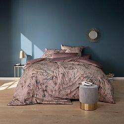 Estella Saténové obliečky Pierre, 140 x 200 cm, 70 x 90 cm