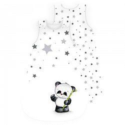 Herding Detský spací vak Fynn Star Panda