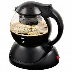 Kalorik TKB 1023 Čajovar/kávovar/varná kanvica 3v1, 1 l