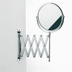 Kela Kozmetické zrkadlo Avita
