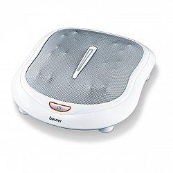 Masážny prístroj na nohy BEURER FM 60