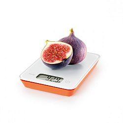 Tescoma Digitálna kuchynská váha ACCURA 500 g