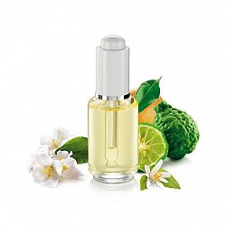 TESCOMA esenciálny olej FANCY HOME 30 ml, Neroli