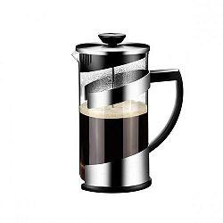 Tescoma Kanvica na čaj a kávu TEO 0,6 l, 0,6 l