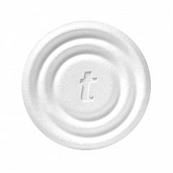 Tescoma Tableta do pohlcovača vlhkosti CLEAN KIT, 2 ks