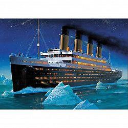 Trefl Titanic 1000 dílků